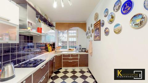 Купи дом 483 кв.м участок 17 соток Варшавское шоссе 7 км от МКАД - Фото 2