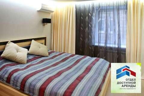 Квартира ул. Лескова 31 - Фото 5