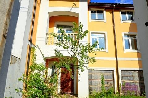 Продается таунхаус 225 кв.м, г.Одинцово, ул. Сосновая - Фото 3