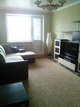 3-х комнатная квартира в г. Елец - Фото 2