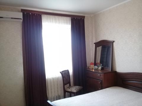 Продажа квартиры, Астрахань, Боевая 75 к2 - Фото 5