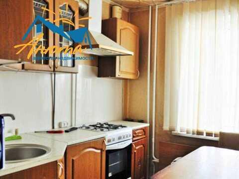 3 комнатная квартира в Белоусово, Лесная 1 - Фото 3