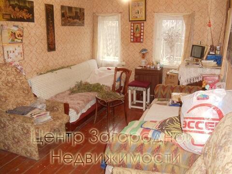 Продается дом. , Житнево, Московская улица - Фото 3