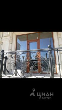 Аренда псн, Махачкала, Улица Азиза Алиева - Фото 2