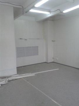 Продажа офиса, Липецк, Универсальный проезд - Фото 3
