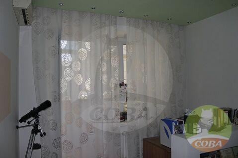 Продажа квартиры, Тюмень, Ул. Володарского - Фото 1