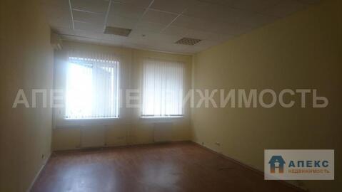 Аренда офиса 250 м2 м. Петровско-Разумовская в административном здании . - Фото 2