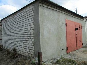 Продажа гаража, Брянск, Орловский туп. - Фото 2