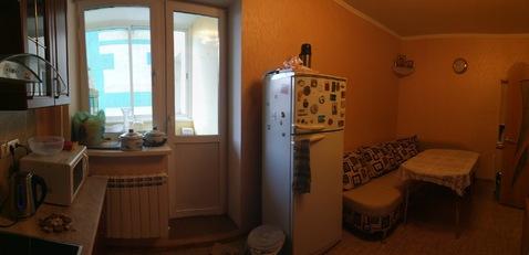 Продам 3-ком.квартиру на ул.Революционная, д.126 - Фото 2