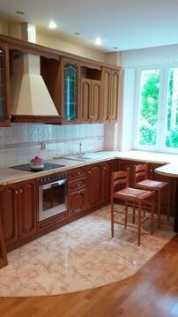 Продажа квартиры, Димитровград, Димитрова Проспект - Фото 1
