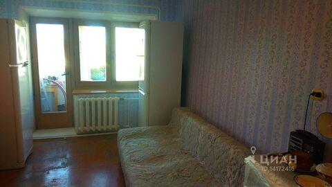Продажа комнаты, Абакан, Ул. Островского - Фото 2