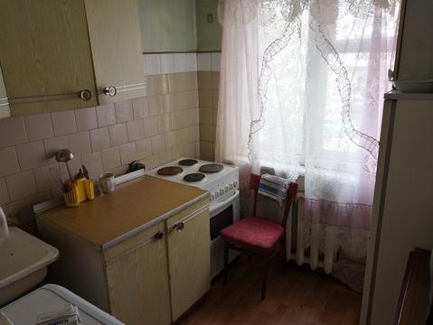 Продам 2 комнатную квартиру на Синюшиной горе! - Фото 5