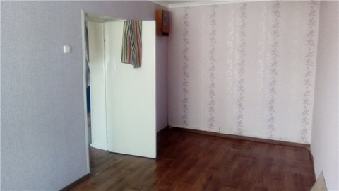 Две комнаты по адресу ул. Ак. Королёва 11 - Фото 2