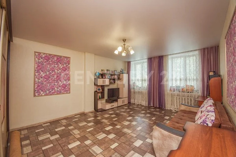 Объявление №60997239: Продаю 3 комн. квартиру. Ульяновск, ул. Калнина, 8,
