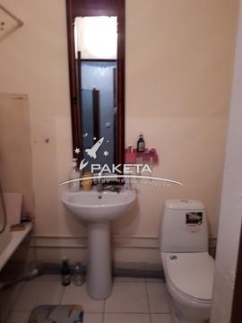 Продажа квартиры, Ижевск, Ул. Дружбы - Фото 4