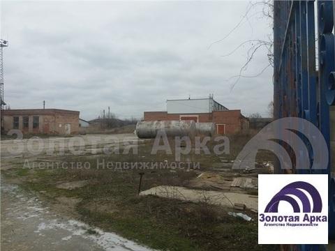 Продажа склада, Львовское, Северский район, Ул Чапаева улица - Фото 3