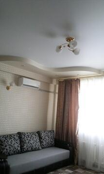 Аренда квартиры, Севастополь, Пр-кт Античный ул. - Фото 2