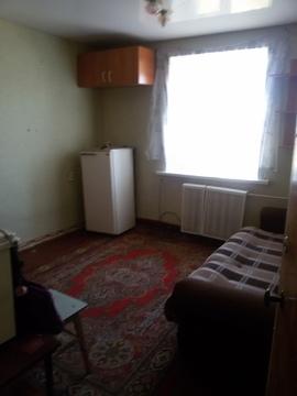 Продам комнату в центре - Фото 4