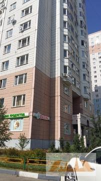 Продажа 3-х комнатной квартиры, Одинцово, ул. Кутузовская 74в - Фото 2