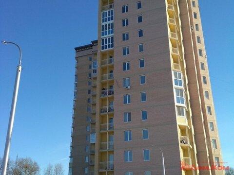 Продажа гаража, Хабаровск, Санитарный пер. - Фото 3