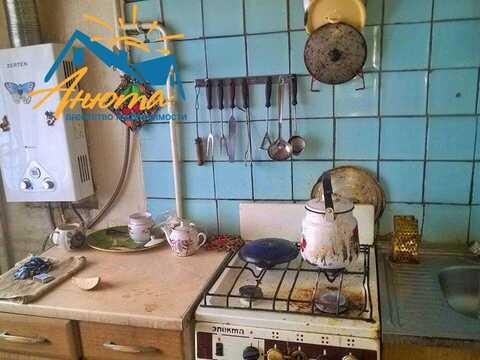2 комнатная квартира в Кудиново, Пионерская 11 - Фото 2
