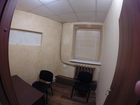 Рабочий офис - Фото 3
