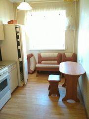 2-комнатная квартира, г. Дмитров ул. Сиреневая, д.7 - Фото 2