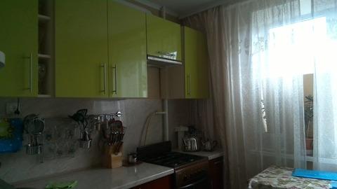 Продам 1-комнатную квартиру по Народному бульвару - Фото 2