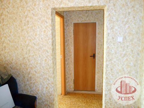 2-комнатная квартира на улице Юбилейная, 2 - Фото 5