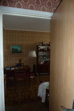 2-х квартира 55 кв м Ленинский проспект д 150 - Фото 5