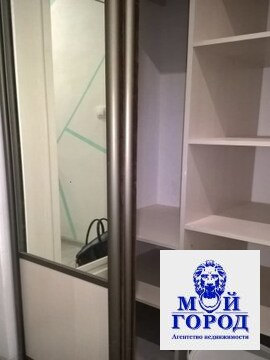 (06094-102). продаю 1-комнатную квартиру - Фото 2