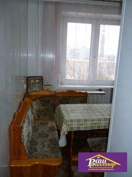 Аренда квартиры, Орехово-Зуево, Ул Парковская 13 - Фото 3