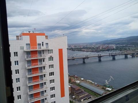 """1ком Борисова (ЖК Орбита"""") - Фото 2"""