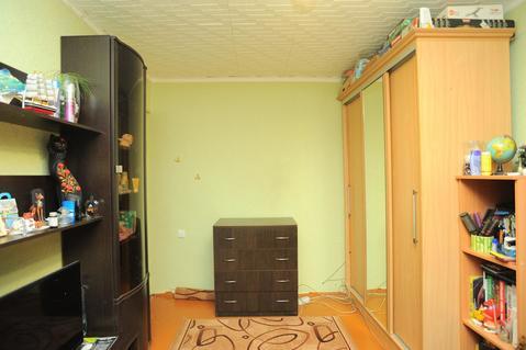Продажа квартиры, Липецк, Ул. Ушинского - Фото 4