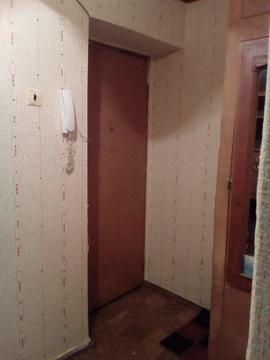 Сдам двухкомнатную квартиру в районе киселёвского рынка - Фото 3