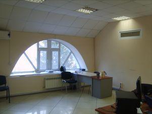 Продажа офиса, Брянск, Ленина пр-кт. - Фото 2