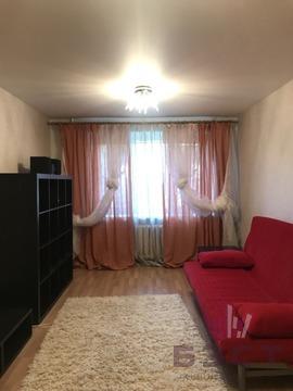 Квартира, ул. Шейнкмана, д.45 - Фото 1