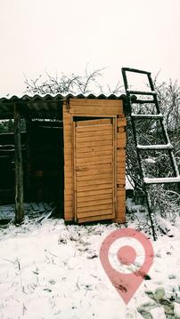 Продажа дома, Вырица, Гатчинский район, Ул. Вокзальная - Фото 3