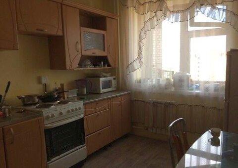 Аренда квартиры, Чита, Белика - Фото 1
