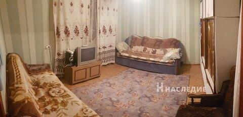 Продается 2-к квартира Содружества - Фото 1
