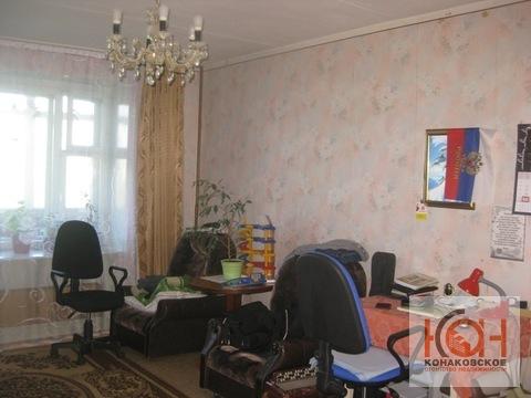 2-комнатная квартира с видом на Волгу - Фото 5