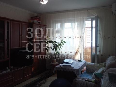 Продается 1 - комнатная квартира. Старый Оскол, Восточный м-н - Фото 5