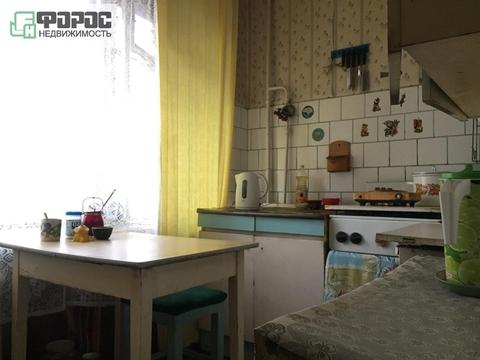 Продам 2к. квартиру. Мурманск г, Софьи Перовской ул. - Фото 2