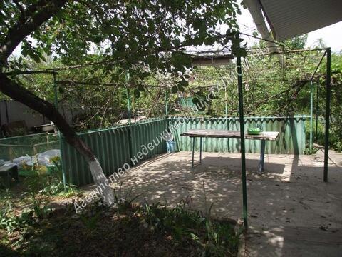 Продается участок, Мариупольское шоссе, со стороны ул. С.Шило - Фото 2
