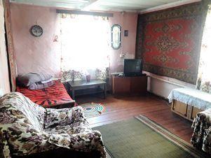 Продажа дома, Красноярка, Омский район, Улица Островского - Фото 2