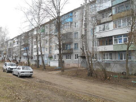 Объявление №50864473: Продаю 2 комн. квартиру. Грицовский, ул. Первомайская, 14,