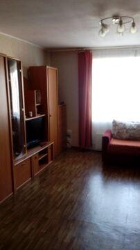 3 комнатная квартира г.Коммунар Ленинградское ш.27 к.2 - Фото 2