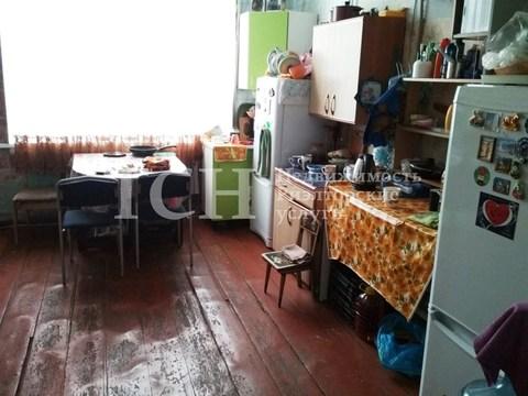 Комната в 4-комн. квартире, Красноармейск, ул Чкалова, 6 - Фото 4