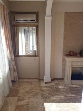Продается дом, г. Сочи, Благодатная - Фото 5