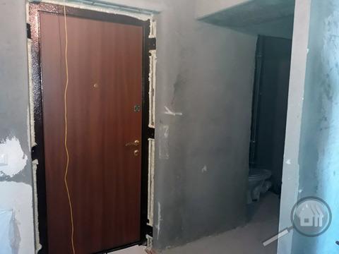 "Продается 2-комнатная квартира, ул. Центральная, ЖК ""Лукоморье"" - Фото 4"